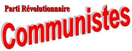 La formation de l'Internationale Communiste et des partis Communistes