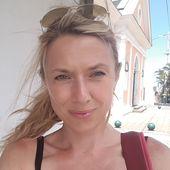 Portrait du jour : Clarisse Enaudeau, directrice littéraire de la collection Terres de France aux Presses de la Cité - Le blog de Philippe Poisson