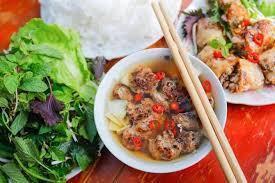 La nourriture de quel pays asiatique préférez-vous?
