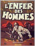 [MU] [DVDRiP] L'Enfer des hommes - 1955