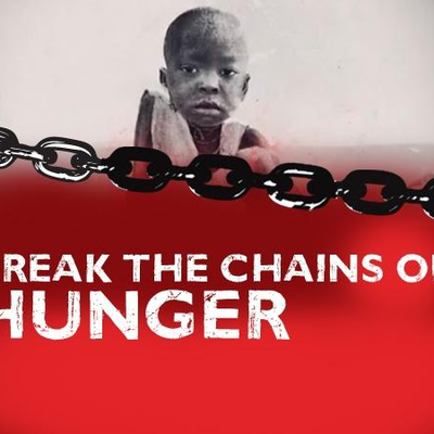 Ways You Can Adopt to Terminate World Hunger