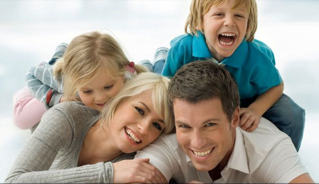Visit the Oral Surgeon Anaheim to Get Rid Of All Dental Problems Quickly