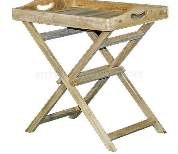 Site internet sympa pour le mobilier de jardin