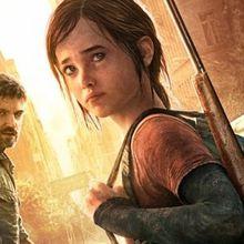 The Last of Us: Produktionsdoku gewährt umfassenden Blick hinter die Kulissen