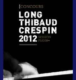 Concours long thibaud