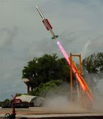 India successfully test fires reconfigured 'Astra' missile