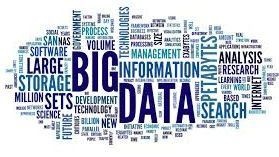 Le Big Data au service des assurances comportementales