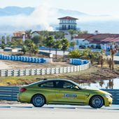 Our Michelin Tire Experience: More than just a tire company