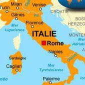 L'ITALIE renationalise ses AUTOROUTES - Commun COMMUNE [le blog d'El Diablo]