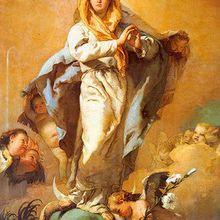 Apología mariana o la racionalización del milagro