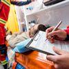ANI Santé au travail : la CGT ne signera pas