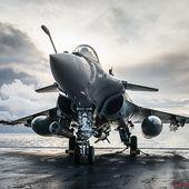L'Inde annule sa commande historique de 126 rafales et se retourne vers Poutine