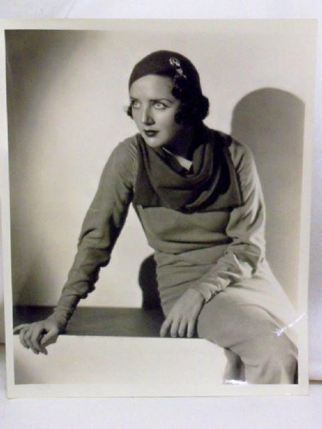 Fleming Susan