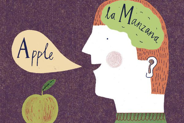 43. New York Times, Why Bilinguals Are Smarter