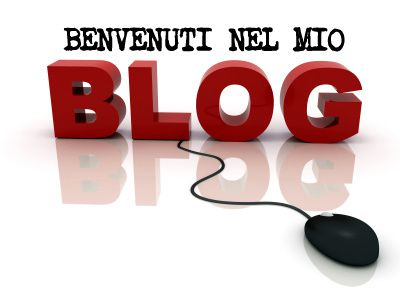 Da wordpress a overblog