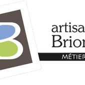 Artisans en Brionnais | Le site des Artisans d'Art du Brionnais