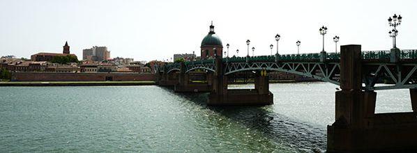 Nouveaux lieux et nouveaux concepts Toulouse 'côté cool'