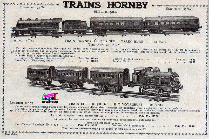 catalogue-trains-hornby-1931-1932-locos-rails-accessoires