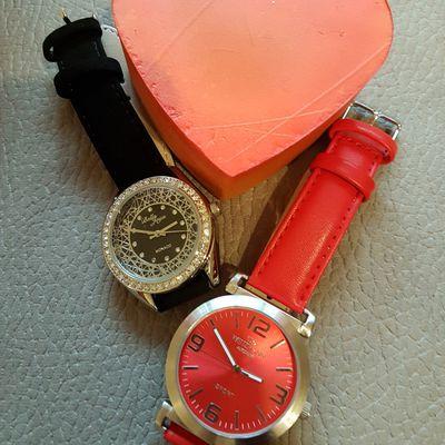 Un regalo dal cuore per San Valentino