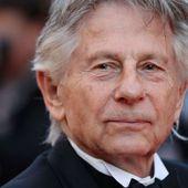 Accusé de viol par Valentine Monnier, Roman Polanski réfute et réfléchit à une riposte judiciaire