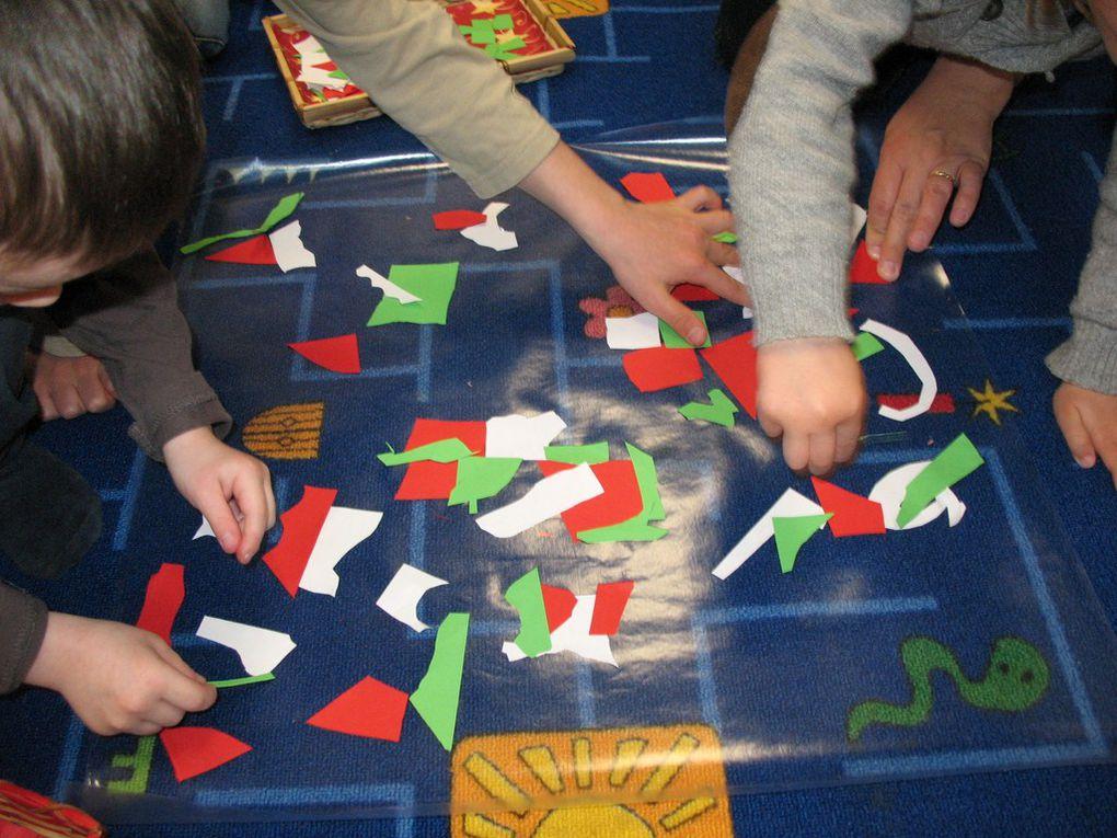 http://www.lalutiniere.com/article-atelier-en-franco-italien-autour-du-coquelicot-qui-se-sentait-tout-seul-106683010.html