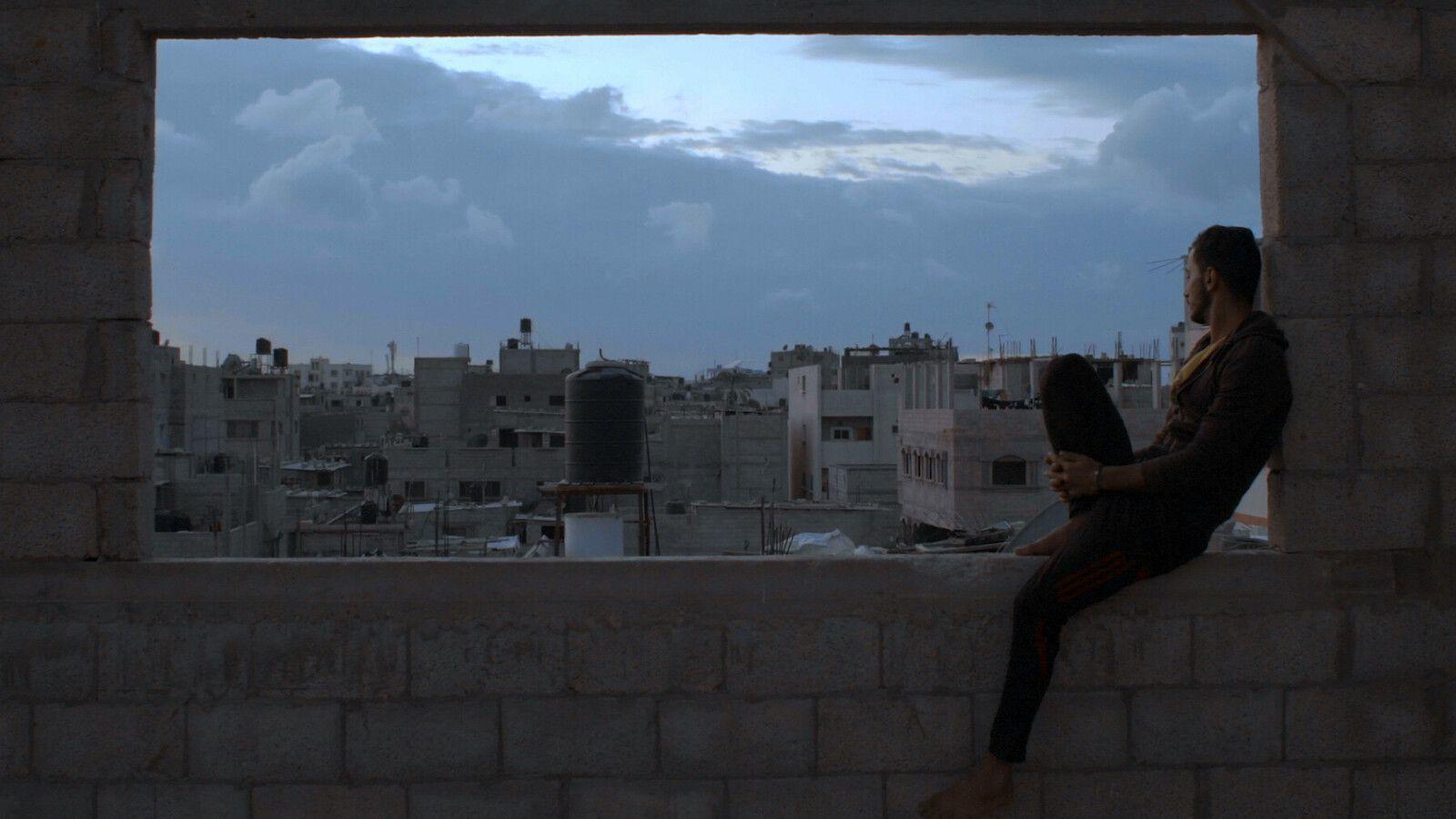 One more jump (BANDE-ANNONCE) Documentaire de Emanuele Geroza - Le 8 septembre 2021 au cinéma