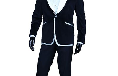 4 common mistakes while selecting suit tailors in Dubai by men