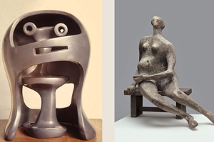 A touch of Henry Moore (17)