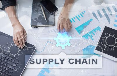 The Benefits of Procuring Consulting Services for Your Supply Chain