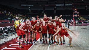 Jeux Olympiques : Victoire historique de la Belgique, large succès de la Chine