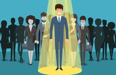 Is it Necessary to Hire the Perfect Candidate?