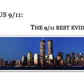 Nouveaux éléments de preuve sur la préconnaissance des attentats du 11-Septembre - MOINS de BIENS PLUS de LIENS