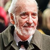 Christopher Lee - Wikipédia