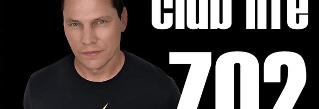 Club Life by Tiësto 702 - september 11, 2020
