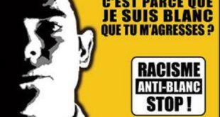"""Pascal Bruckner commentant E.Macron : «Le """"privilège blanc"""" est une notion dangereuse et mensongère»"""