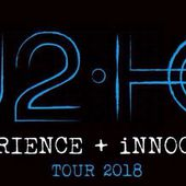 RUMEUR : U2 à Paris en septembre pour 4 dates - U2 BLOG