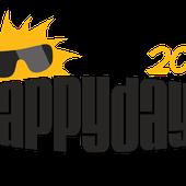 happydays2018