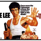 Hong Kong Martial Arts Films BIFFF 2015 - Le blog de Michel Dubat