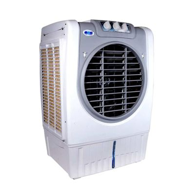 Difference between Room Cooler and Air Conditioner