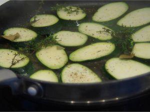 Bolognaise aux légumes