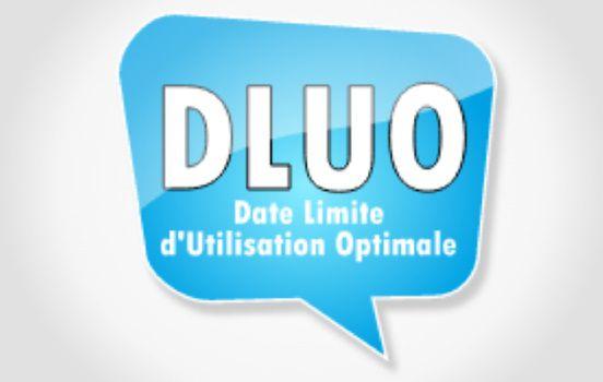 Puis-je vapoter un e-liquide avec la DLUO dépassée?