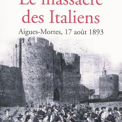 Le massacre des italiens : pour en savoir plus...