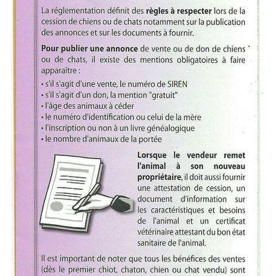 PUBLICATION C.N.P.A.