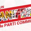 La Haute Garonne en ébulition : 17 secrétaires de section appellent à voter pour le Manifeste
