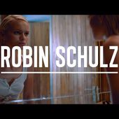 Robin Schulz - All This Love [feat. Harlœ] (Official Music Video)