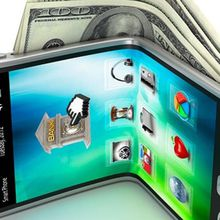 Spéculation sur le taux de change en RDC: les usagers se réfugient dans le mobile money