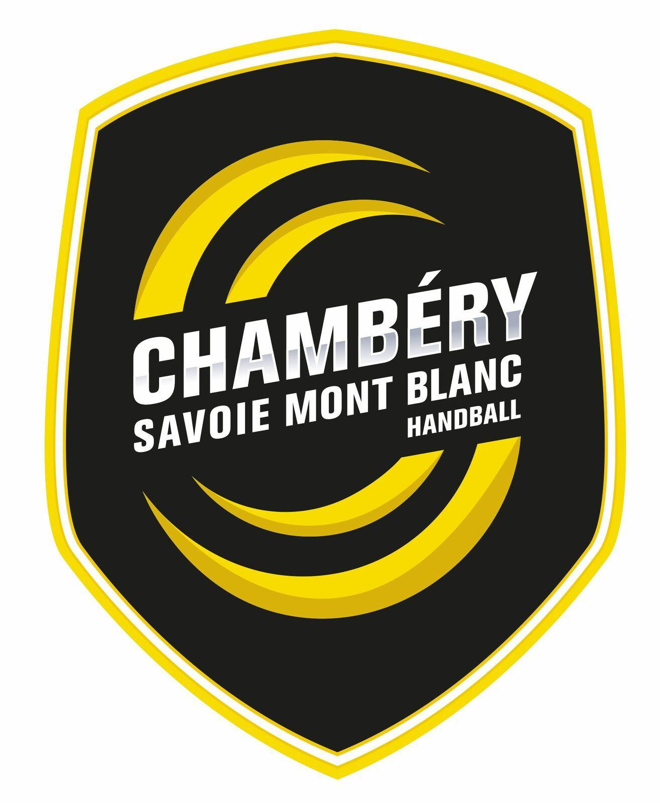 Léonard Barrault, le plaisir avant tout, de la Touraine à Chambéry dans la NOUVELLE REPUBLIQUE