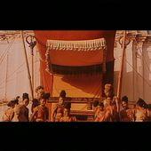 Archives: sortie du film Little Buddha - JT de Jacques Bredael, du 07/12/93 - 26/11/2018