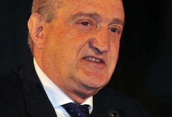 Tumori, la proposta di Pier Mario Biava