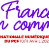 Conference nationale du PCF les 10 et 11 avril 2021